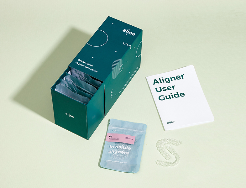 product-aligners